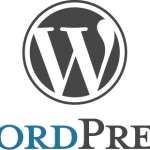 Installing WordPress 3.3 – Starting From Scratch Guide For Noobs