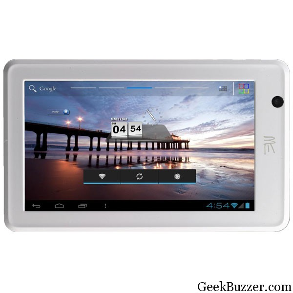 hcl-metab-u1-tablet-pc