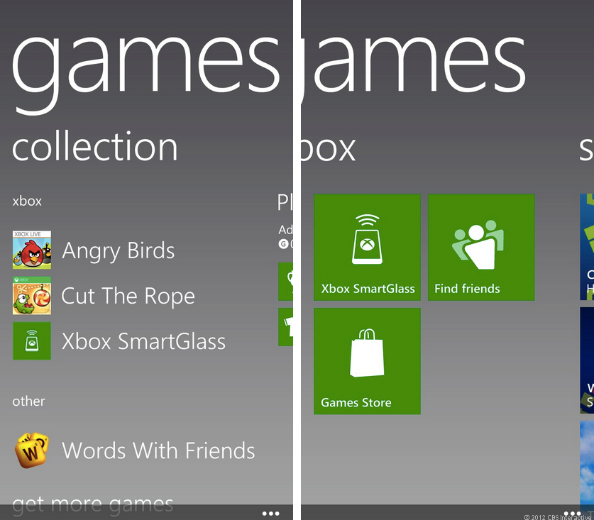 xbox-gaming-windows-phone-8