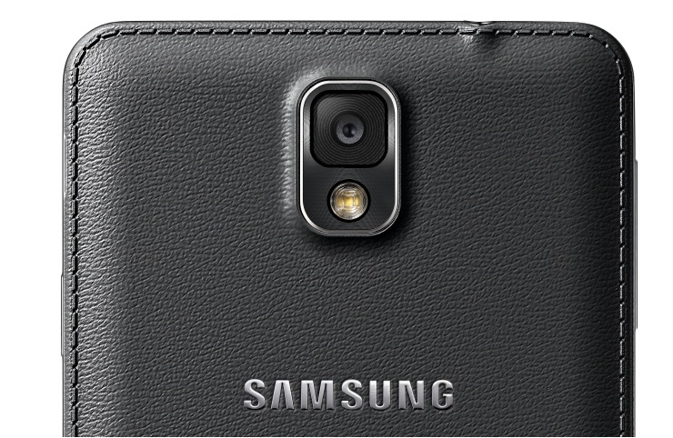 Samsung-Galaxy-Note-3-faux-leather