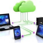 green-cloud-computing
