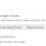 Google ARC Lets You Run Android Apps in Chrome Browser