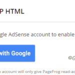 Configuring WordPress for AMP : Accelerated Mobile Pages