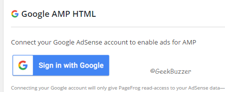 amp-adsense-integration-authentication-pagefrog