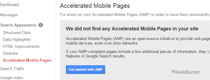 accelerated-mobile-pages-google-webmasters